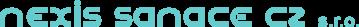 Nexis_sanace_logo